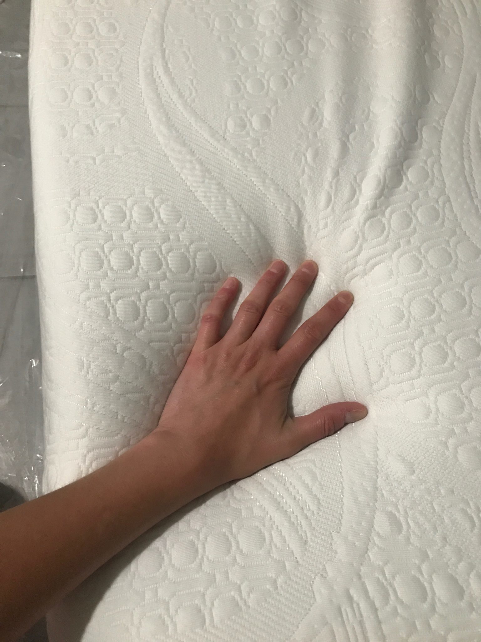 Zinus Mattress Review