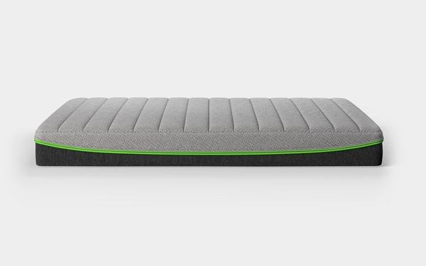 Kala Sleep Mattress Review