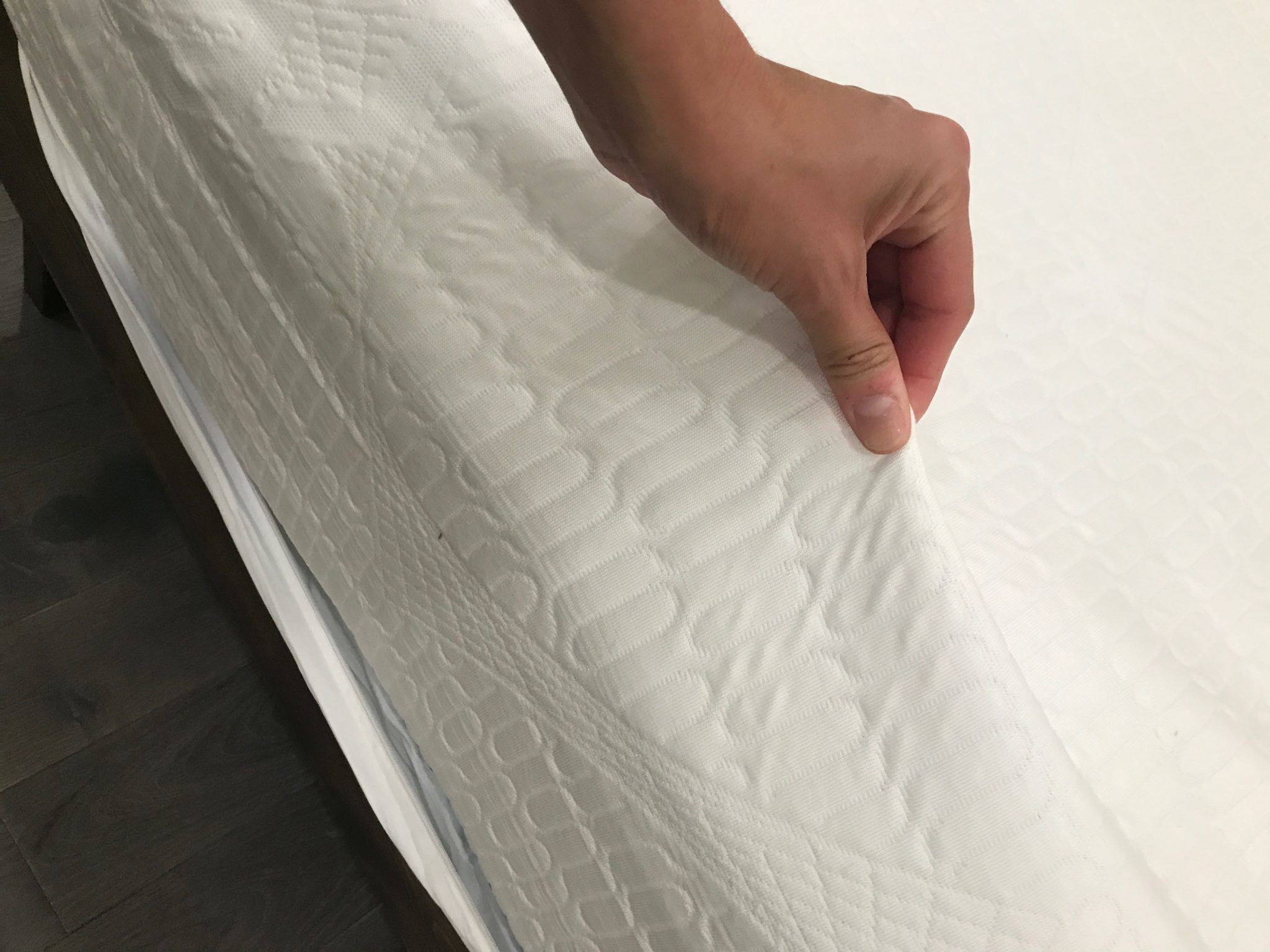 REM-Fit 300 Mattress Review