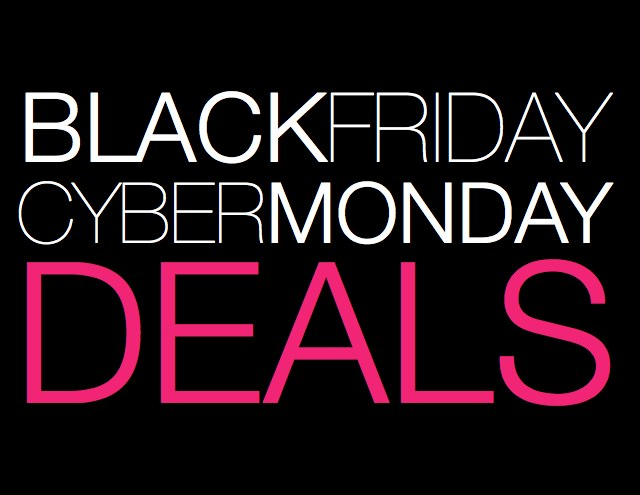 black friday cyber monday deals - Cyber Monday Mattress Deals