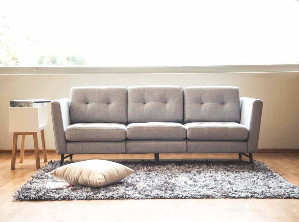 Burrow Couch In A Box Review Updated Read This Before You Order