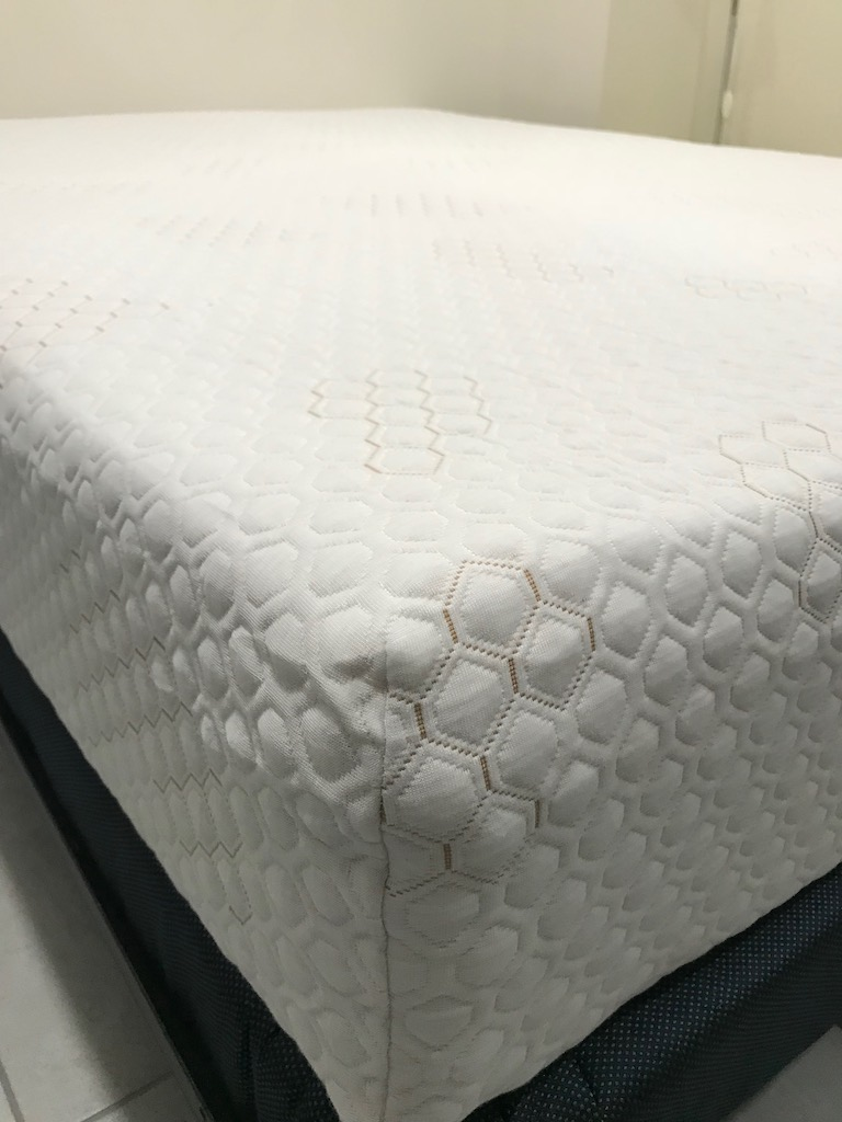 Hive Mattress Review