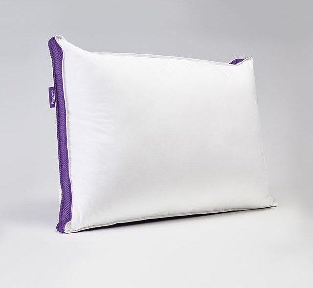 Polysleep Pillow Review Read This Review Before Ordering