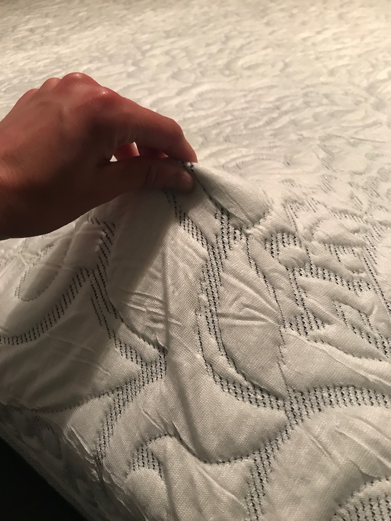 Addable Mattress Review