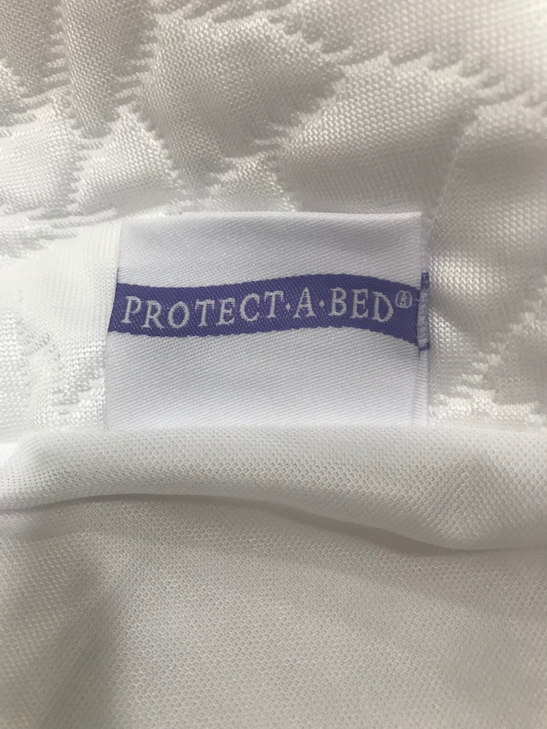 Protect-A-Bed Therm-A-Sleep Snow Mattress Protector Review