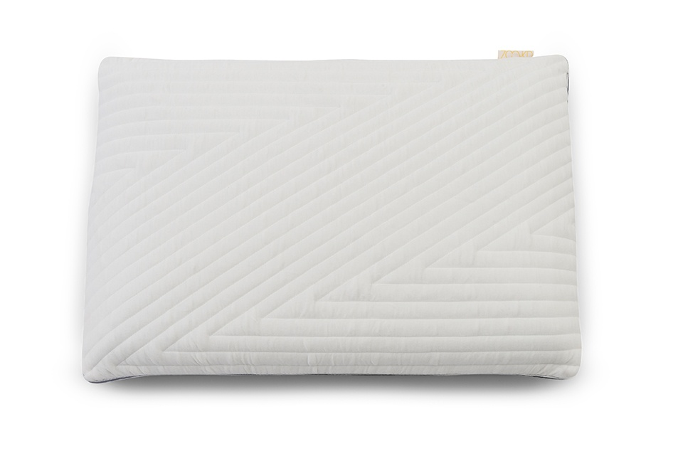 Zonkd Serene Foam Pillow Review