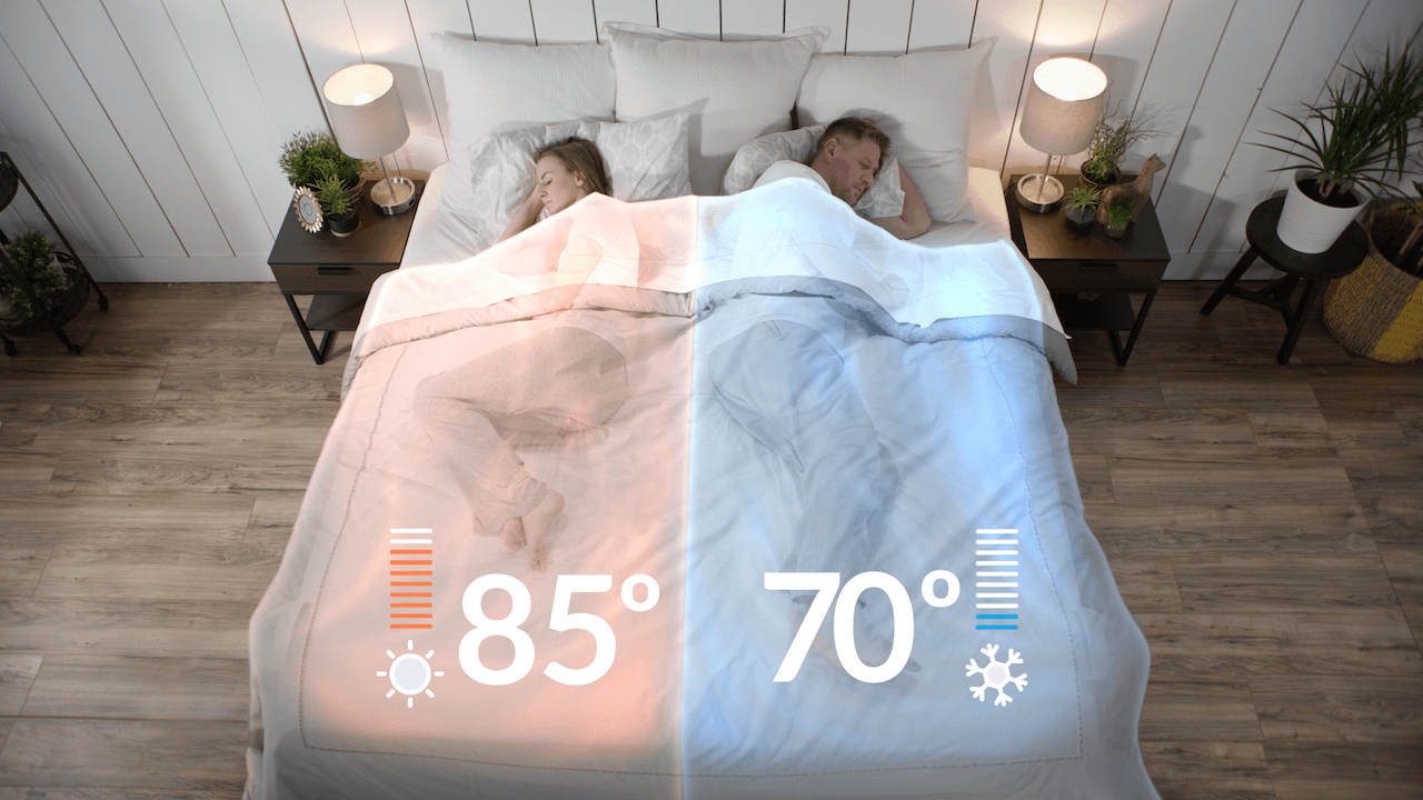 BedJet V2 Climate Comfort System Review