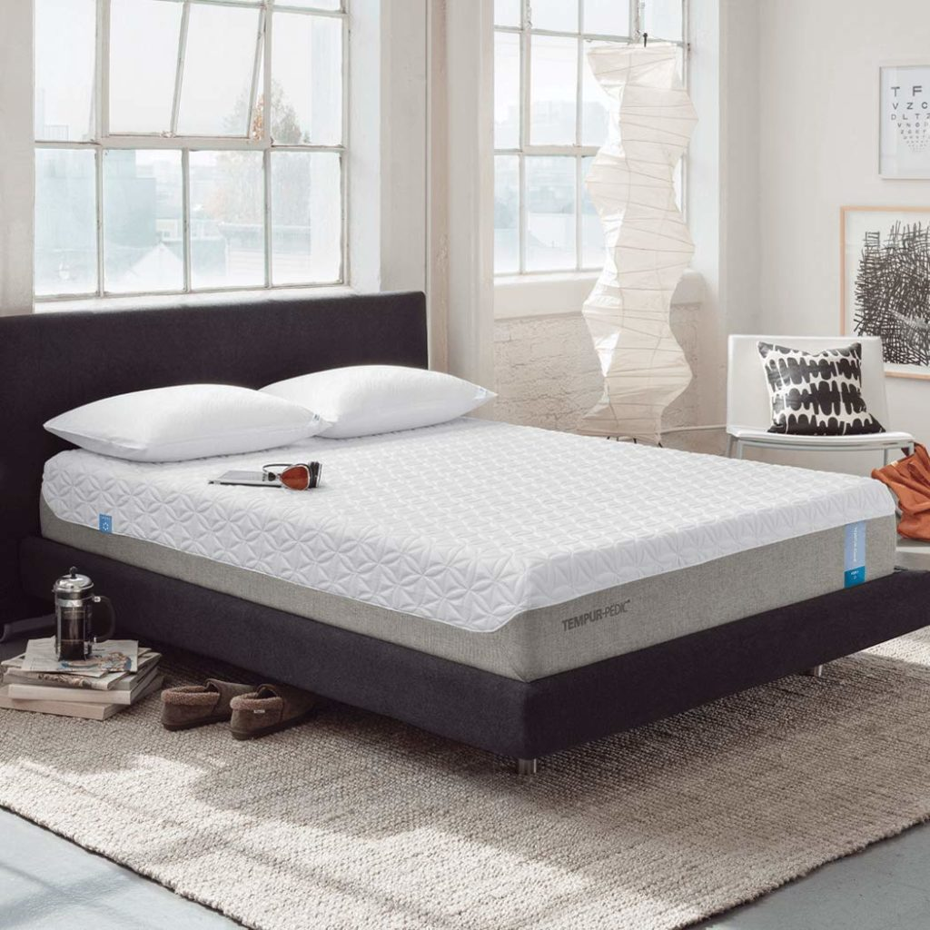 Sam's Club Mattress Review