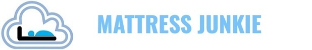 Mattress Junkie Logo
