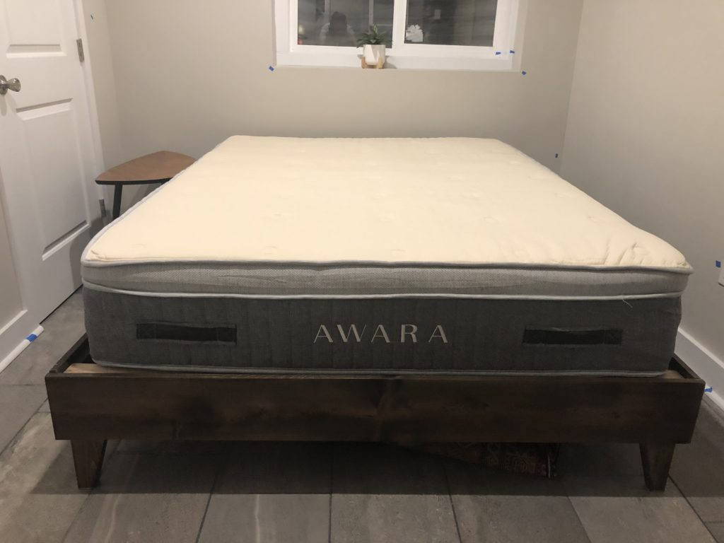 Awara Mattress. Awara Mattress Reviews 2020