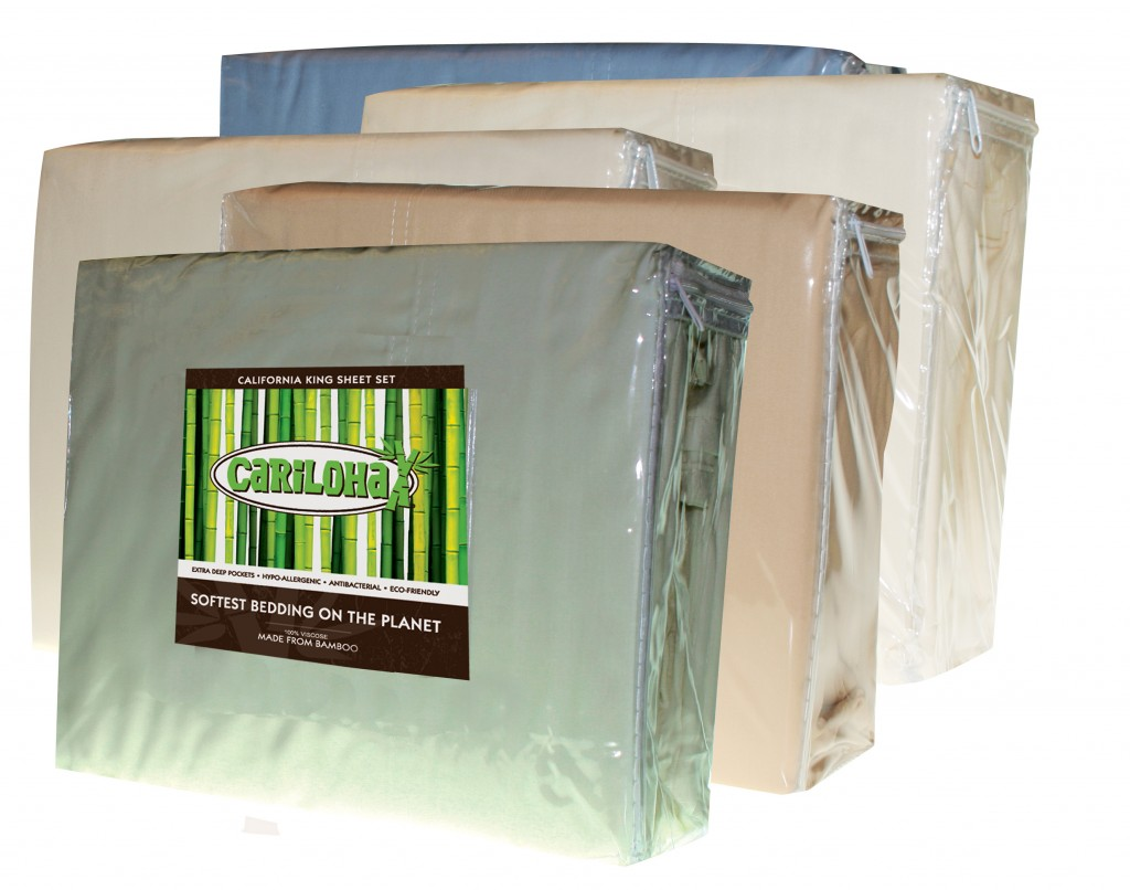 thread count sheets
